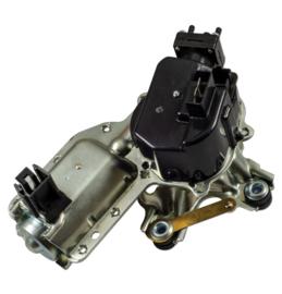 Elektrische Ruiten wisser motor  1978-84