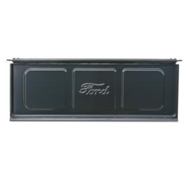 Achterklep  Ford  1942-50