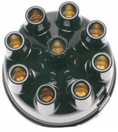 Distributor Cap  V8  239 Cid