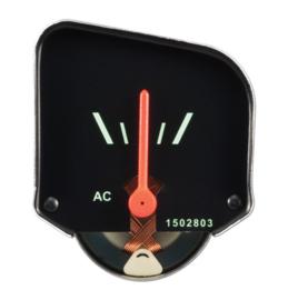 Ampere/ Accu  meter  1964-66