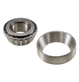 Differential Pinion Bearing / Race  1960-2013