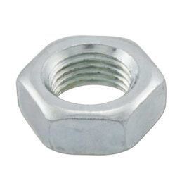Steering Wheel Retainer Nut & Hood Latch Bolt Nut