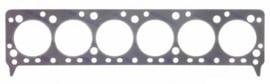 Cilinder Head Gasket.  -GMC - 228