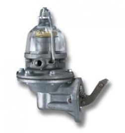 44-751.  Benzine Pomp.  1937-51.  6 Cil