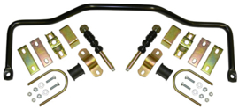 Chevy Truck Sway Bar Kit,  Rear