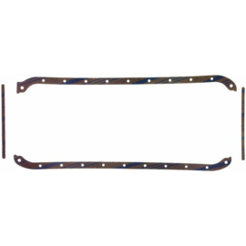 Oil Pan Gaskets  216 & 235  Cid.