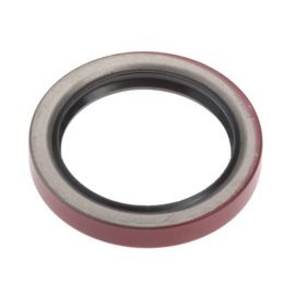 Main / Output Shaft Seal    1948-67