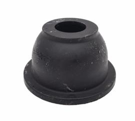 Fusee kogelhoes.  45.5 - 20 mm
