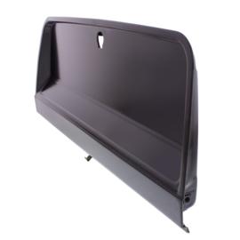 Glove Box Door For 1964-66 Chevrolet Truck