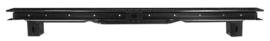Achter dwarsdrager ( rear cross sill ) 1947-51    3/4 Ton