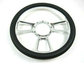 Direct Replacement steering Wheels.