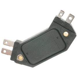 Ignition Control Module.  ( ICM )