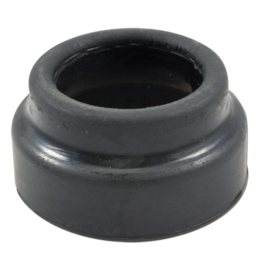 Contol Arm Shaft Seal-Lower- 1/2  <> 1 Ton