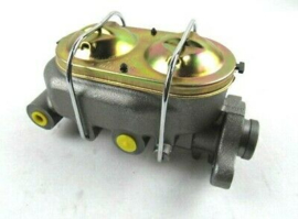 GM Cast Iron Master Cylinder