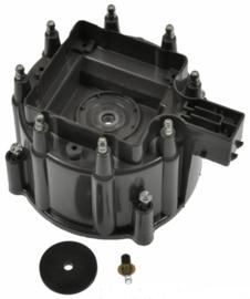 Verdeelkap   V8  5.7L.  350 Cid.   1974-1990