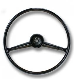 Stuur Wiel  1960-66