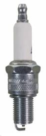 Spark Plug  ACDELCO   230 Cid