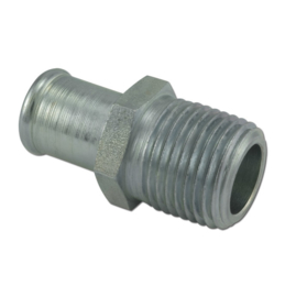 Heater Hose Fitting-5/8