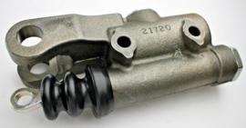 Hoofdrem Cilinder   1955-59