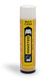 Innotec  Multi Clean.  600 ML