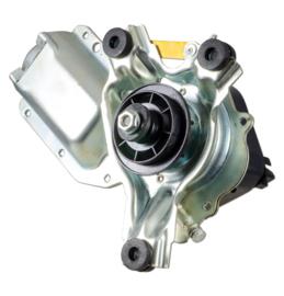 Elektrische Ruiten wisser motor  1985-87