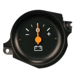 Ampere/ Accu  meter  1973-75