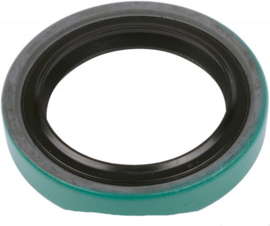 Differential Pinion Seal  1970-1999