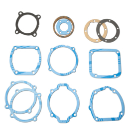 Transmission Gasket Set-3 Speed