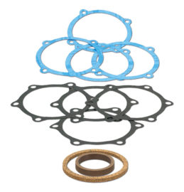 U-Joint Ball Gasket