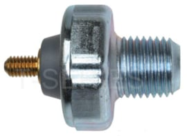 Oil Pressure Sender / Switch