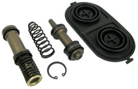 """Master Cylinder Rebuilt Kit.  1"""" bore"""