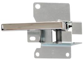 Inner door handle, driver's side 1982-91
