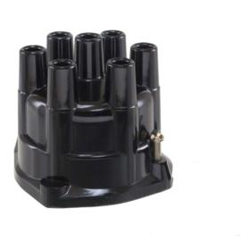 Distributor Kap  292  Cid.   6 Cilinder