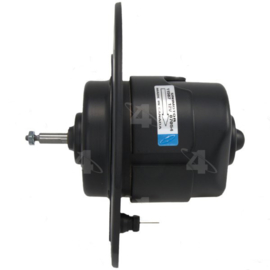 Verwarming Unit Motor  1957-1991