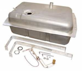 1963-66 GM Truck Fuel Tank Conversion Kit