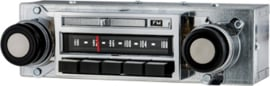 1967-72 Chevrolet Truck AM/FM Bluetooth®  'Dream Line' Radio