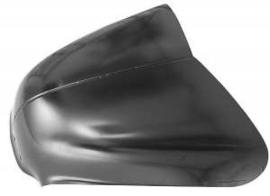 Motorkap. 1947-52  ***