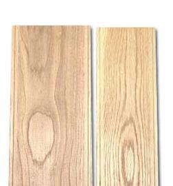 """Bed Wood  --Oak--  Long stepside 97"""" .   1952-59"""