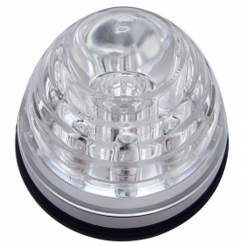38252      9 LED Diamond Auxiliary Light