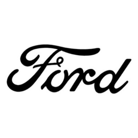 Classic Ford Parts