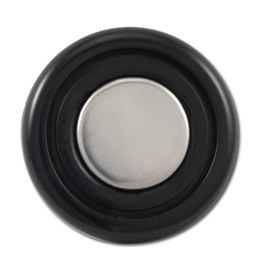 Wiper Knob for Chevy Truck  1968-72