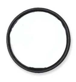 Fuel sending unit gasket 1973> up.