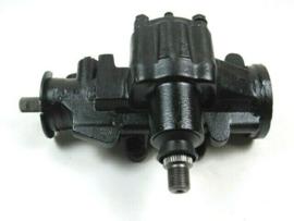 1964-1988 GM Chevy 800 Power Steering Box