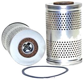 Olie filter Los element.   1956-58