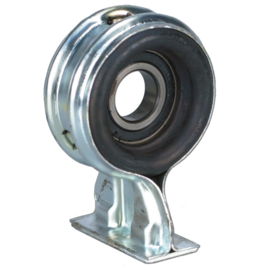 Drive Shaft Support Bearing-T2