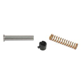 Horn Contact Kit