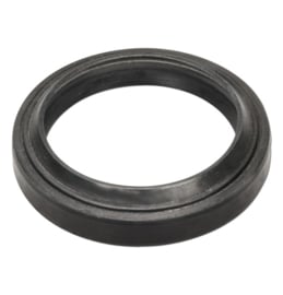 Steering Box Pitman Shaft Seal