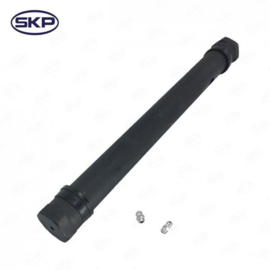 Controle Arm Shaft Kit  1963-72