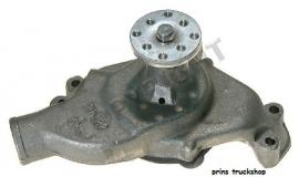 """Water Pomp.  V8.  265""""/ 283""""/327"""" Ci"""