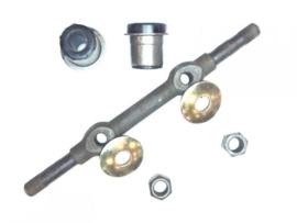 Control Arm Shaft Kit   1973-86